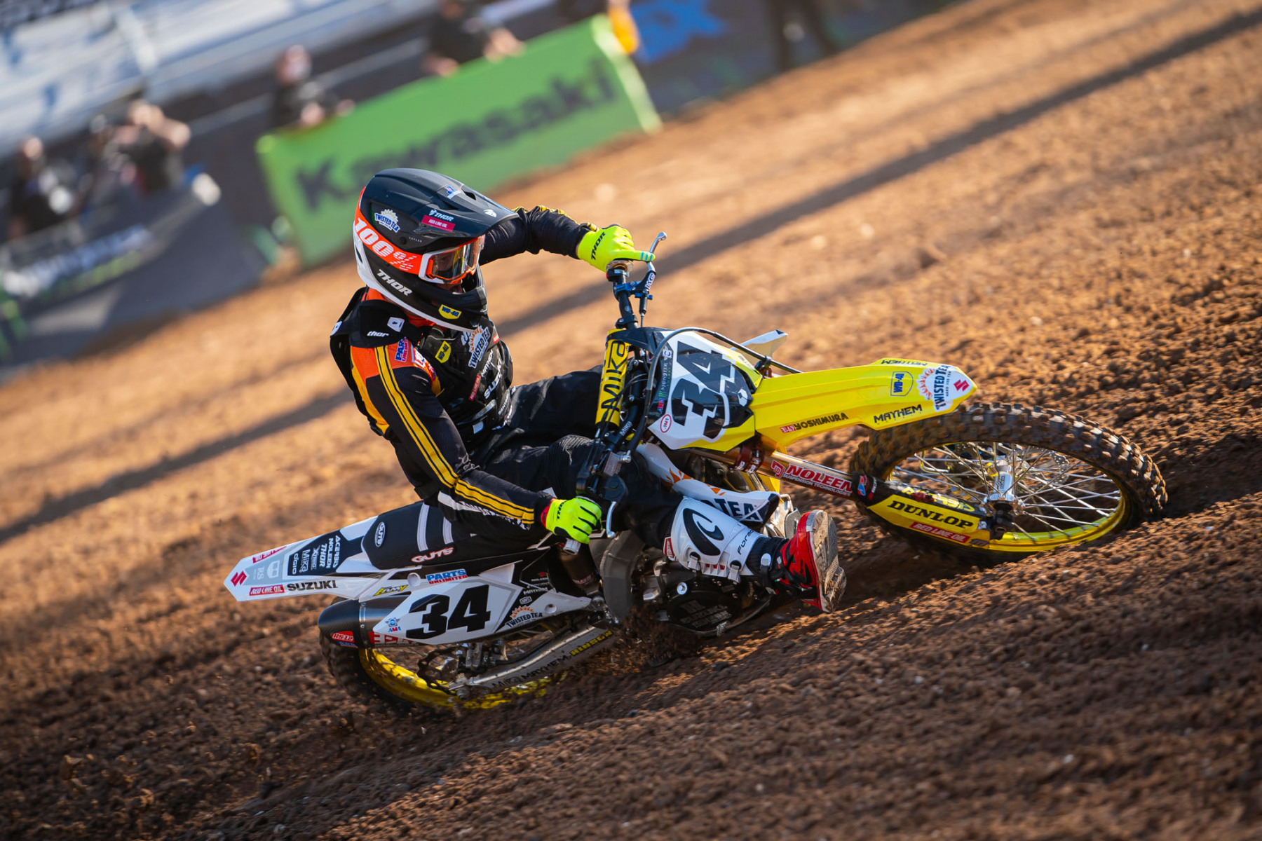 2021-ORLANDO-TWO-SUPERCROSS_KICKSTART_1518