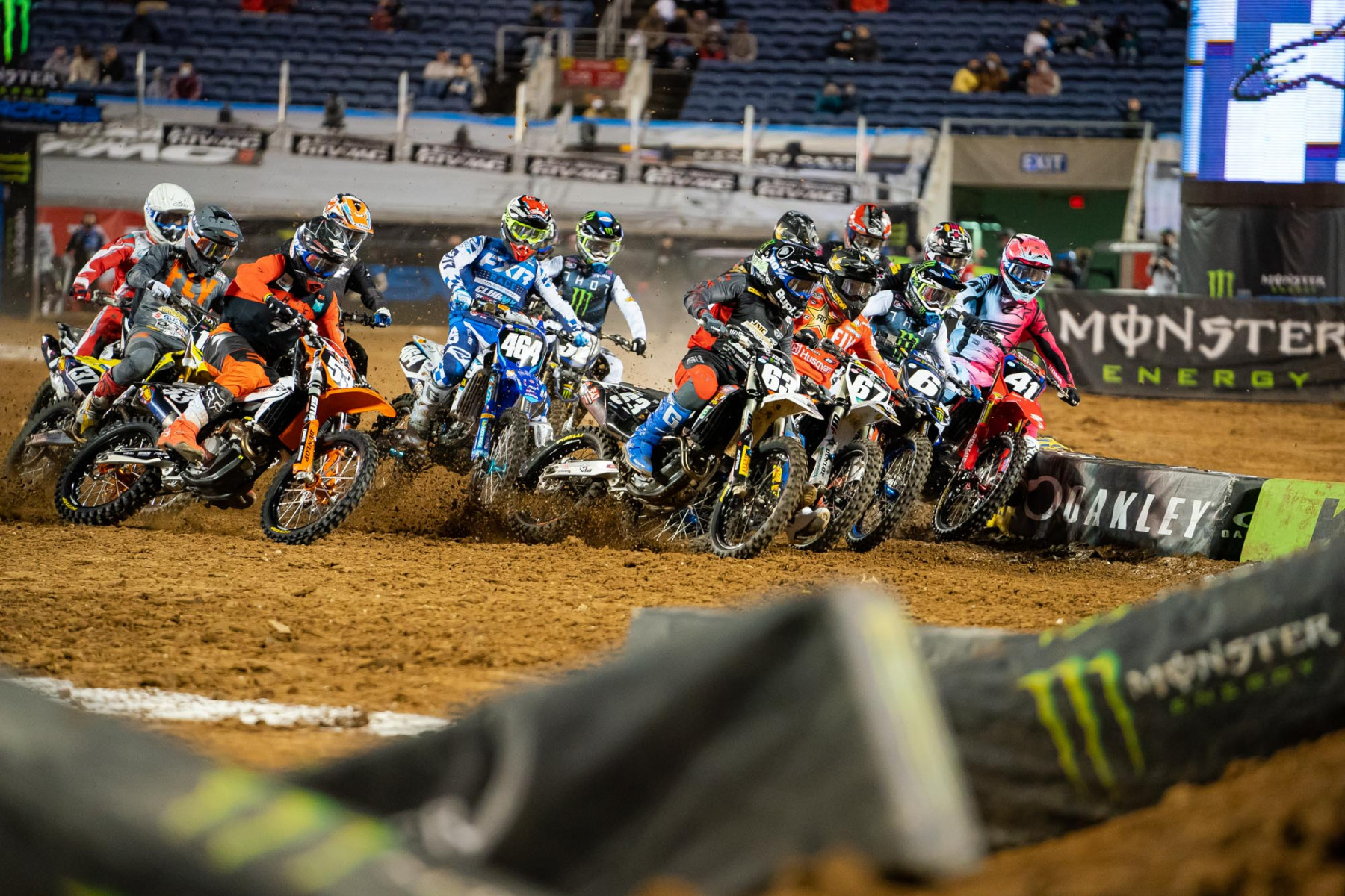 2021-ORLANDO-TWO-SUPERCROSS_KICKSTART_1527