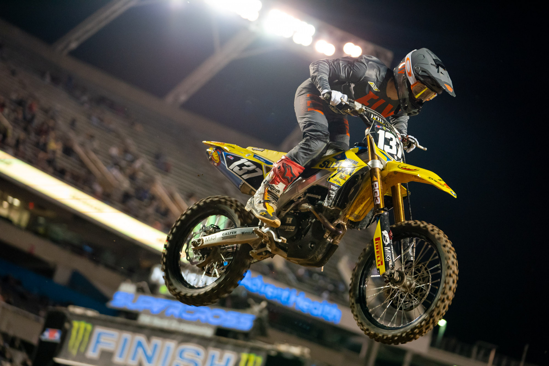 2021-ORLANDO-TWO-SUPERCROSS_KICKSTART_1528