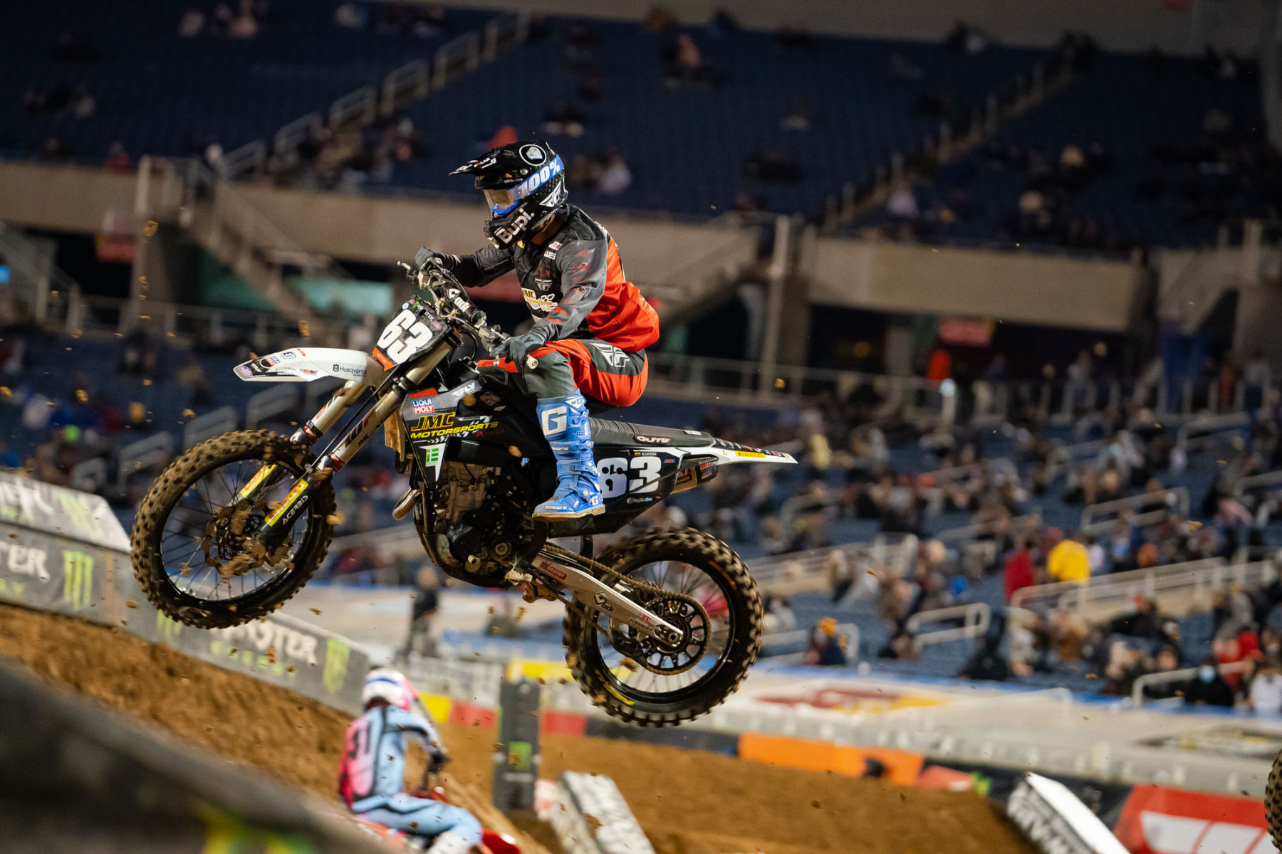 2021-ORLANDO-TWO-SUPERCROSS_KICKSTART_1530