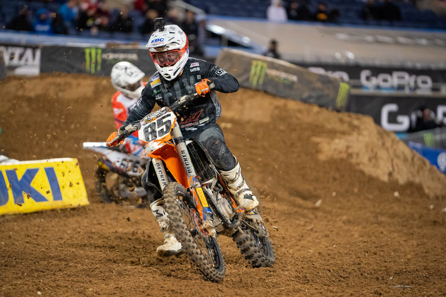 2021-ORLANDO-TWO-SUPERCROSS_KICKSTART_1533