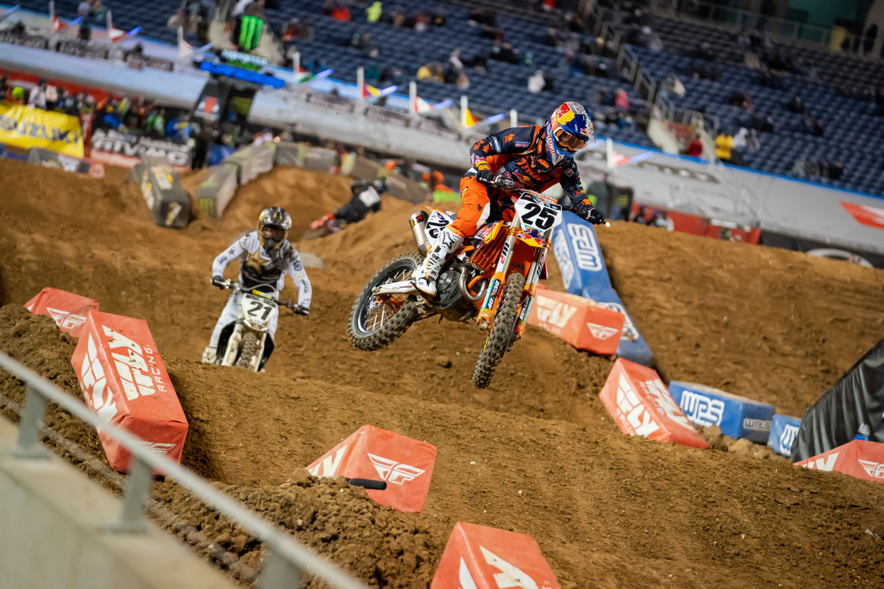 2021-ORLANDO-TWO-SUPERCROSS_KICKSTART_1538