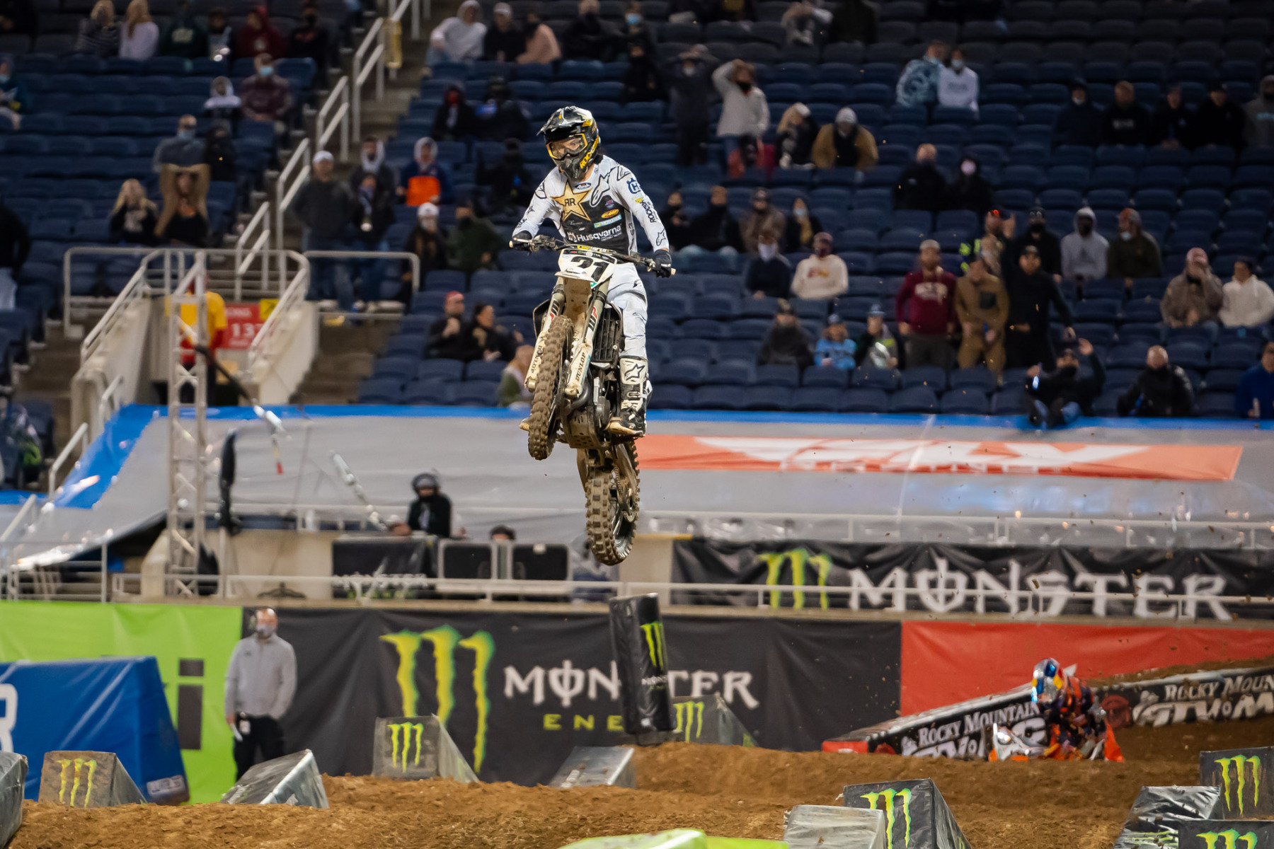 2021-ORLANDO-TWO-SUPERCROSS_KICKSTART_1539