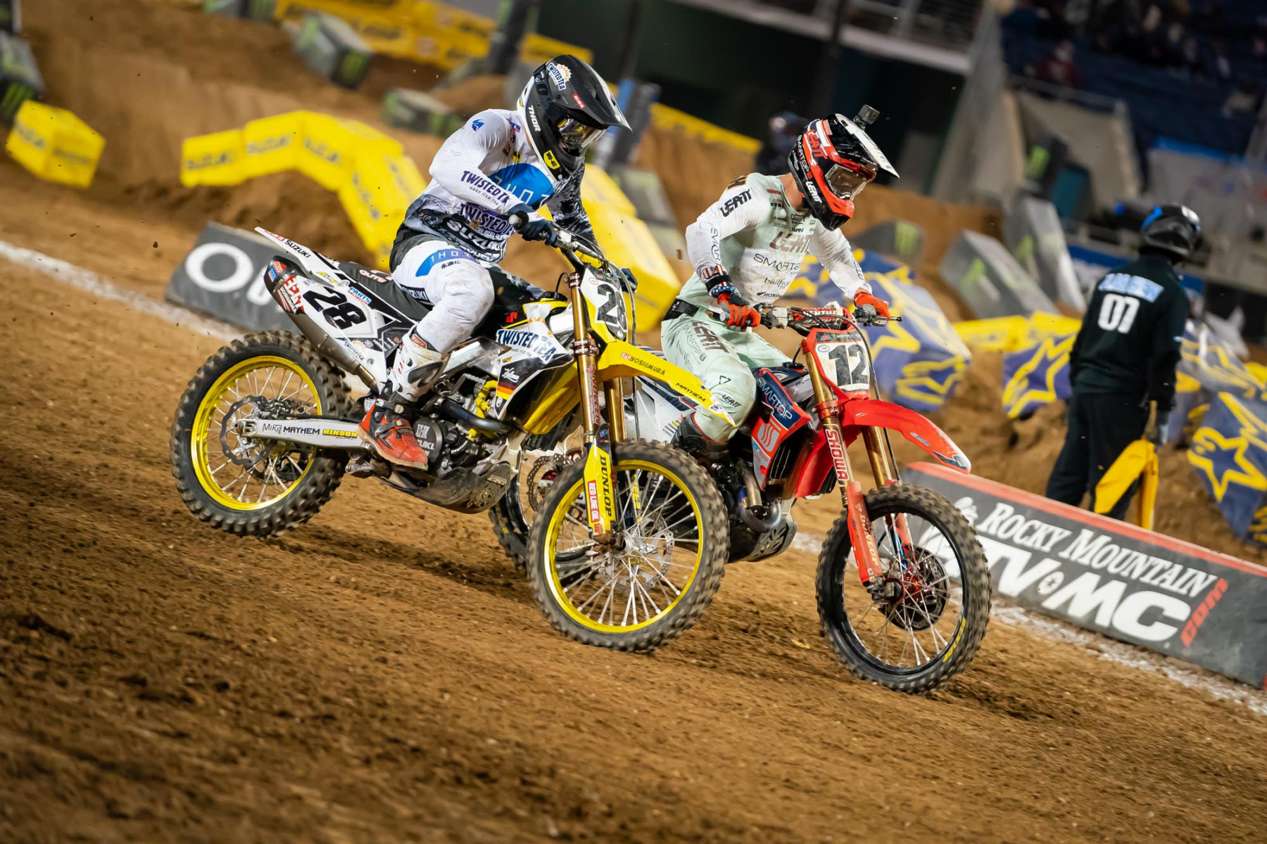 2021-ORLANDO-TWO-SUPERCROSS_KICKSTART_1545