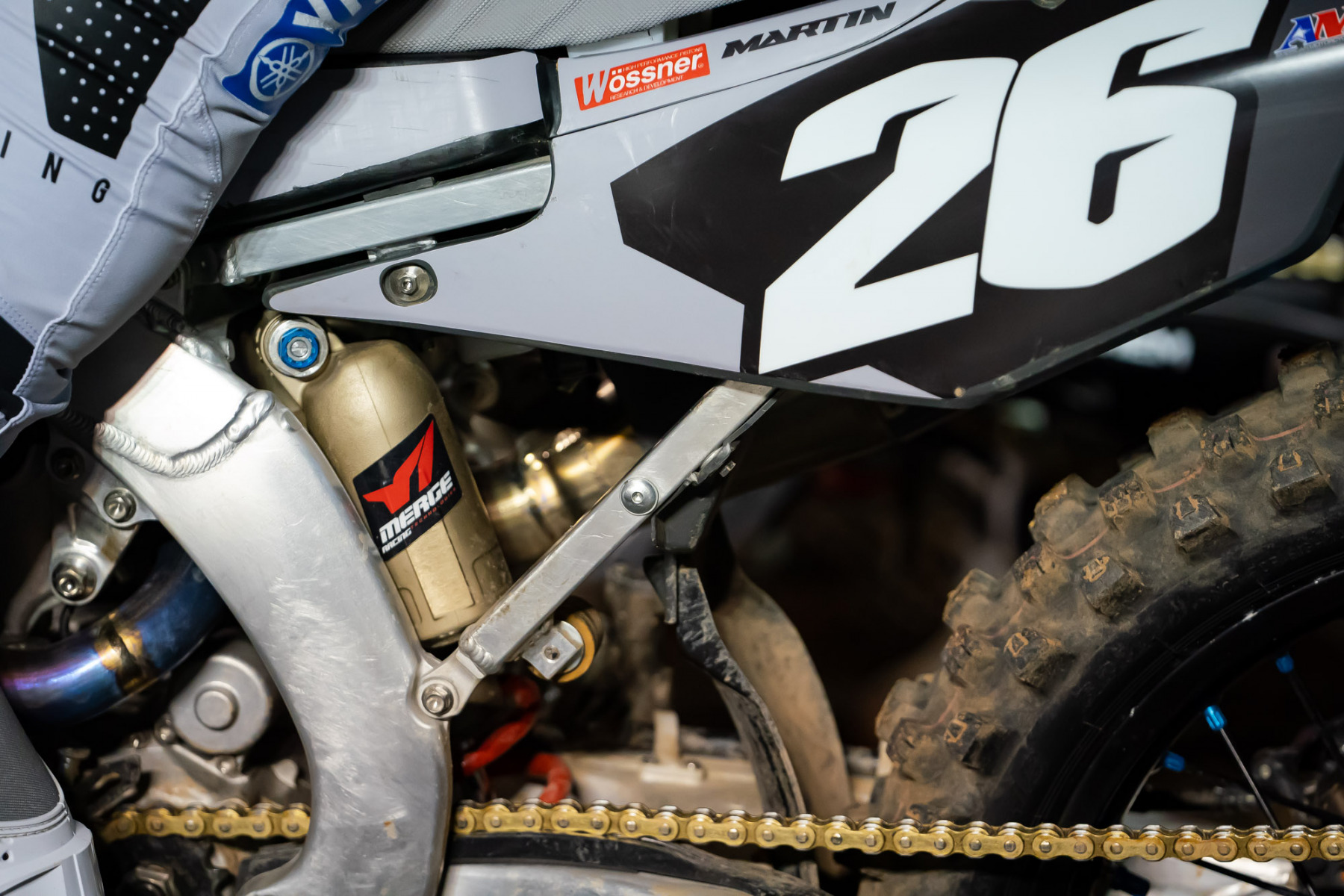 2021-ORLANDO-TWO-SUPERCROSS_KICKSTART_1548
