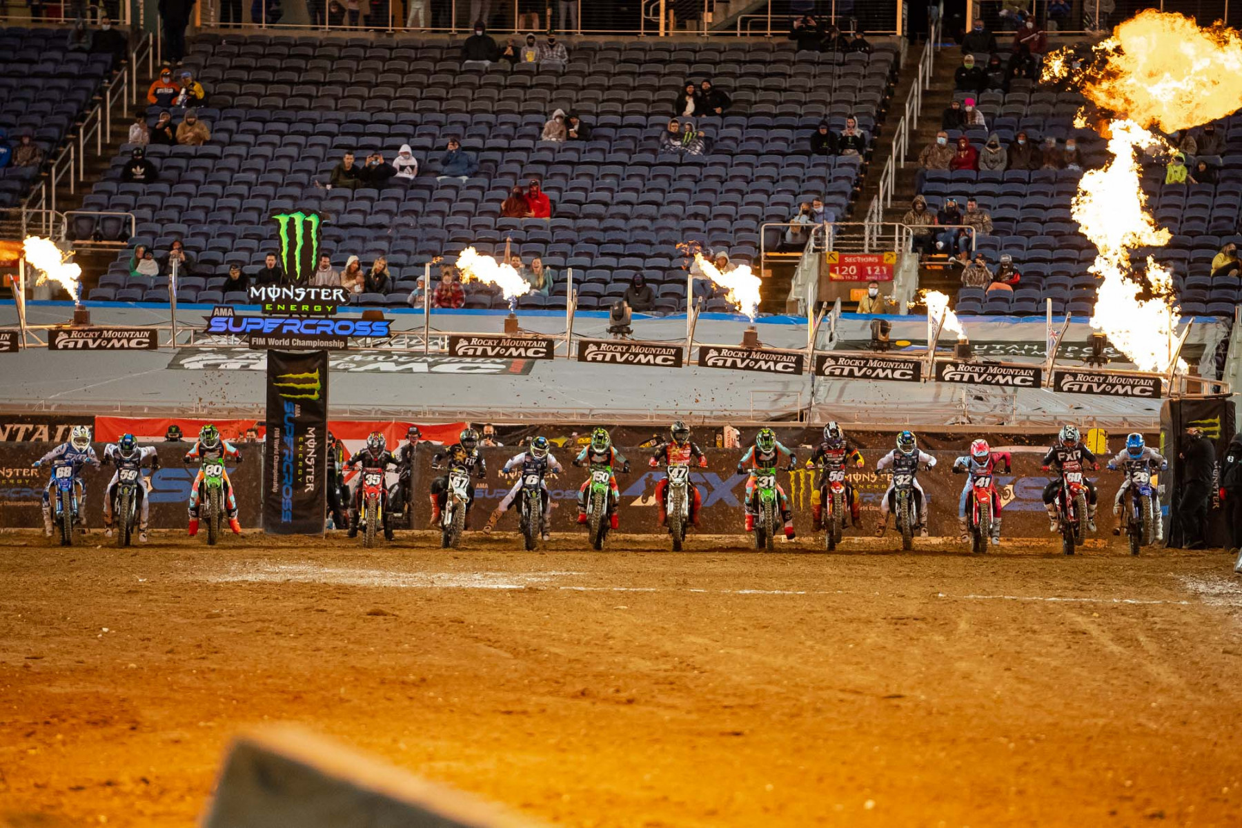 2021-ORLANDO-TWO-SUPERCROSS_KICKSTART_1550