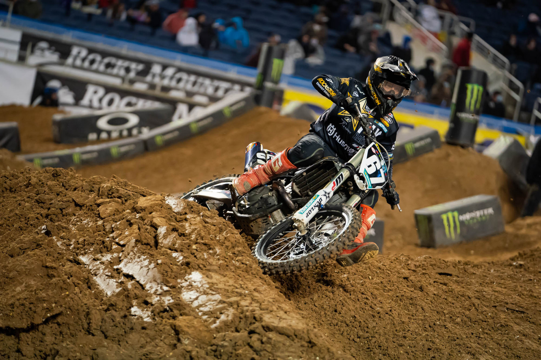 2021-ORLANDO-TWO-SUPERCROSS_KICKSTART_1551