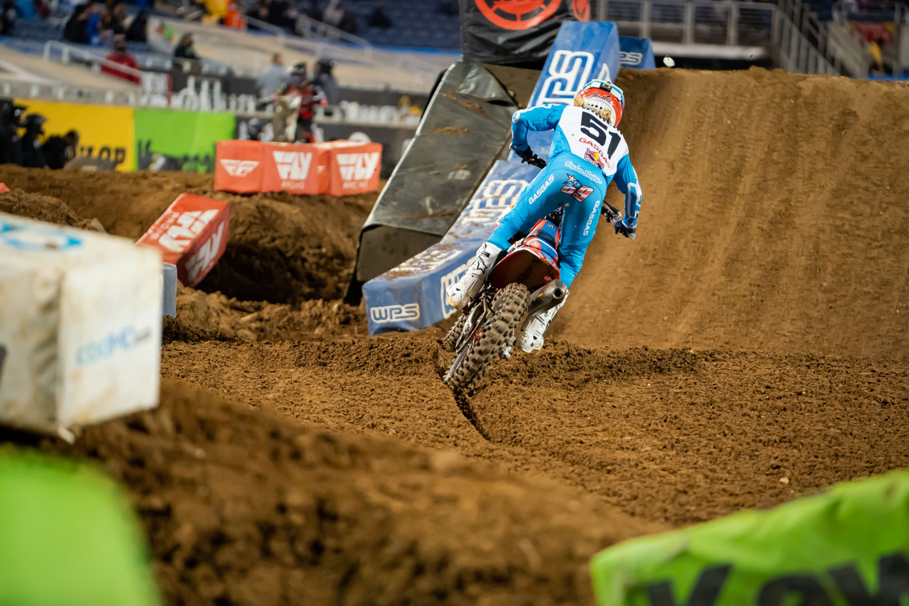 2021-ORLANDO-TWO-SUPERCROSS_KICKSTART_1561