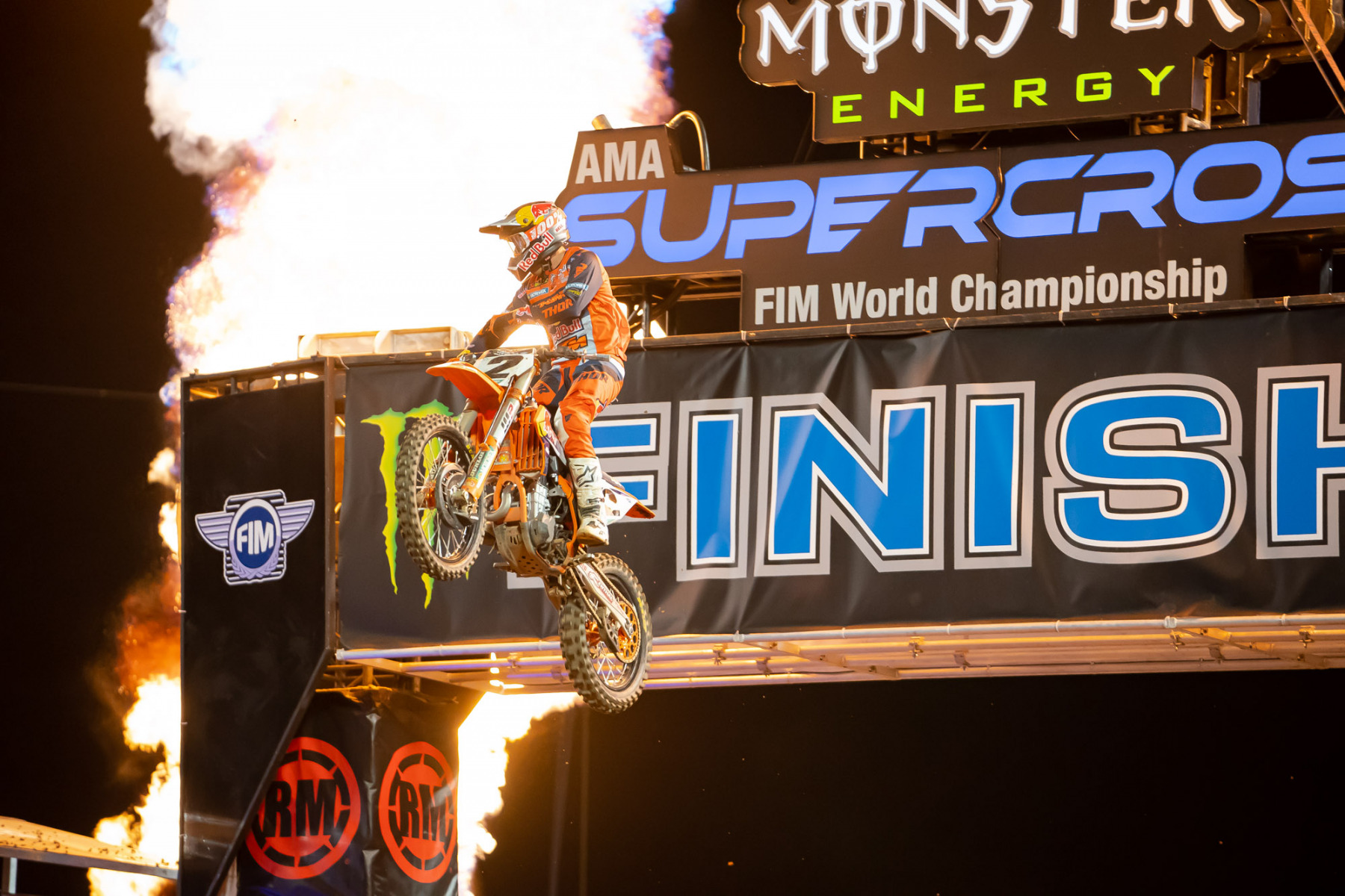 2021-ORLANDO-TWO-SUPERCROSS_KICKSTART_1562
