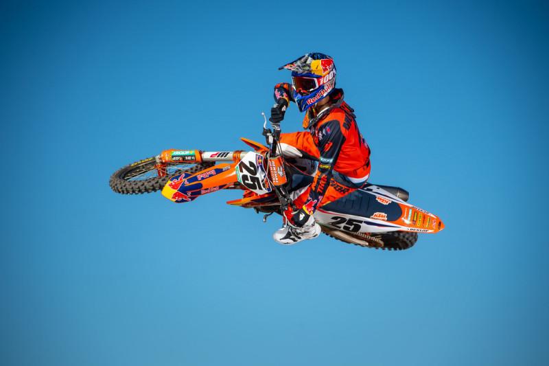 2021-Red-Bull-KTM-US-Action_20733