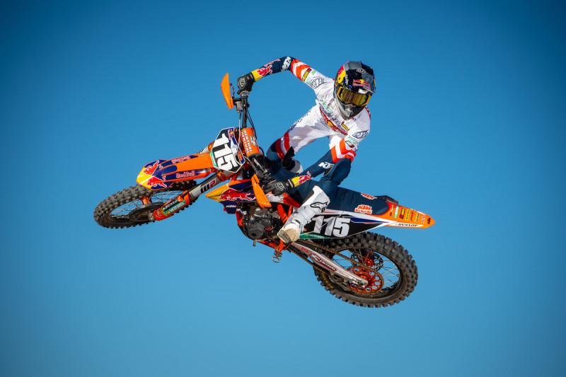 2021-Red-Bull-KTM-US-Action_20739