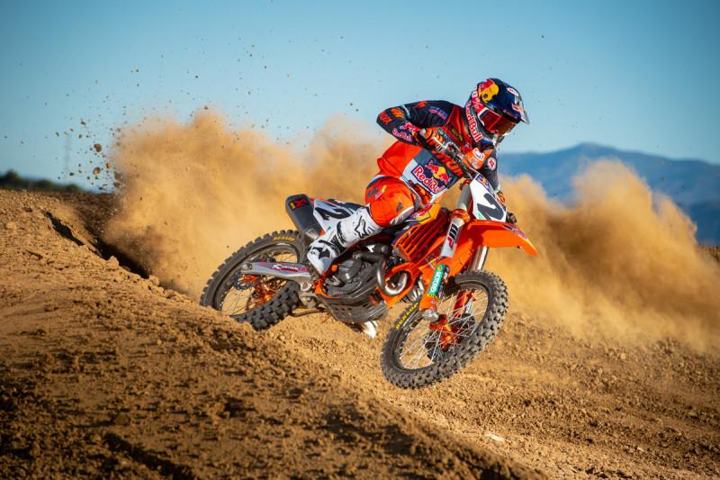 2021-Red-Bull-KTM-US-Action_20750