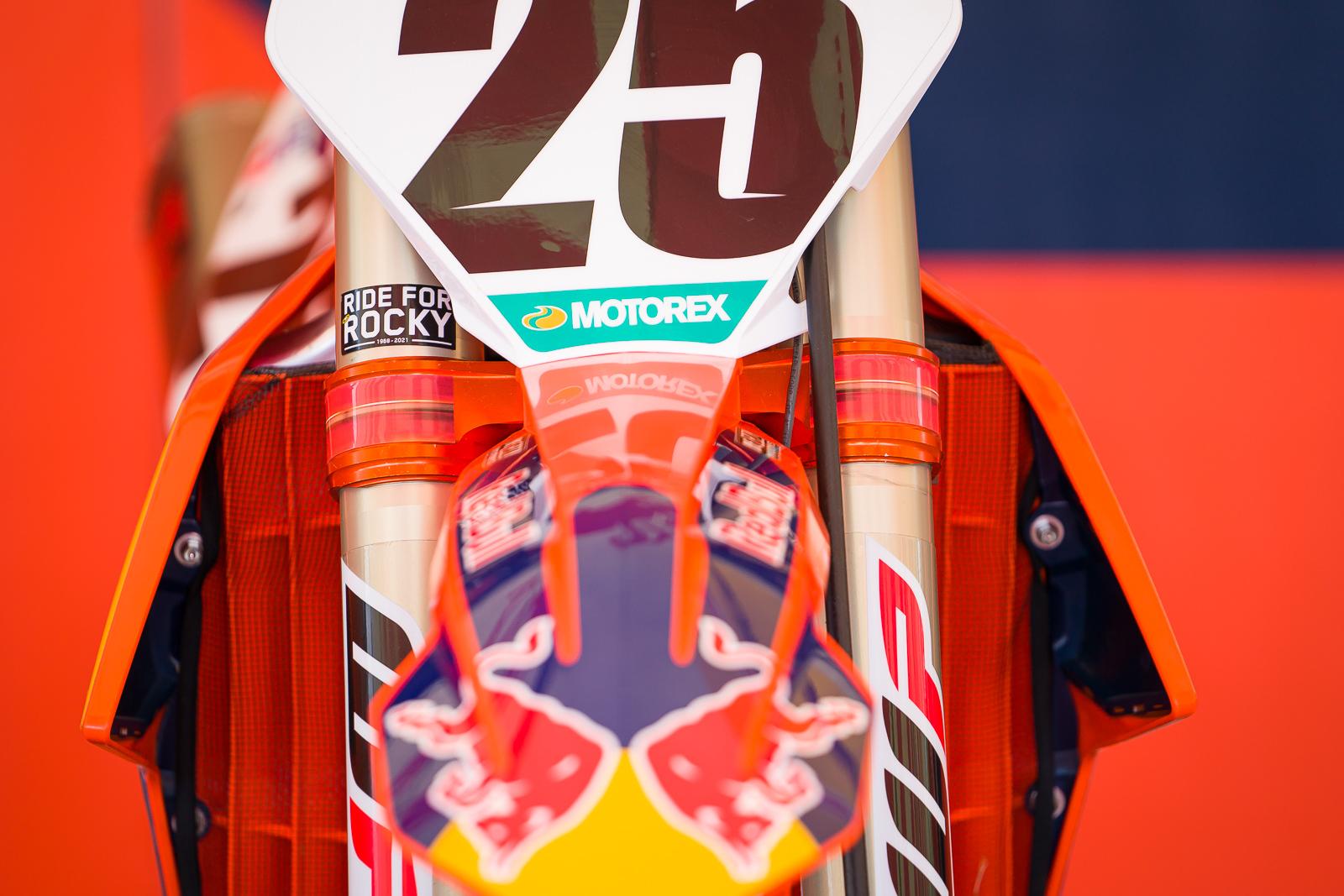 2021-REDBUD-MOTOCROSS_KICKSTART_2007