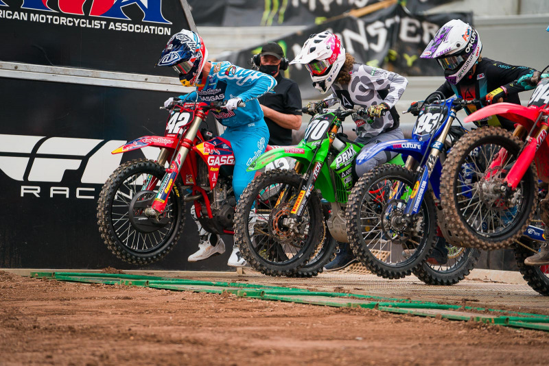 2021-SALT-LAKE-CITY-ONE-SUPERCROSS_250-Class_1110