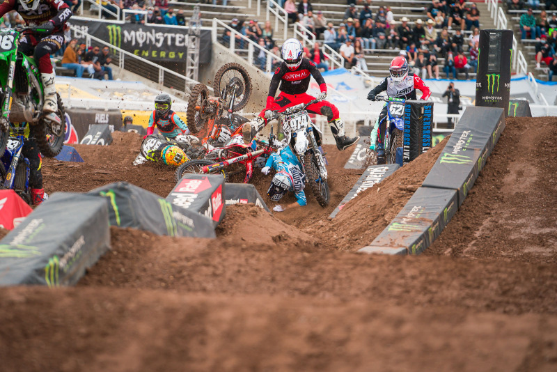 2021-SALT-LAKE-CITY-ONE-SUPERCROSS_250-Class_1111