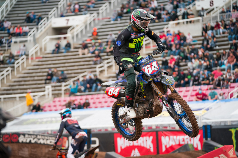 2021-SALT-LAKE-CITY-ONE-SUPERCROSS_250-Class_1112