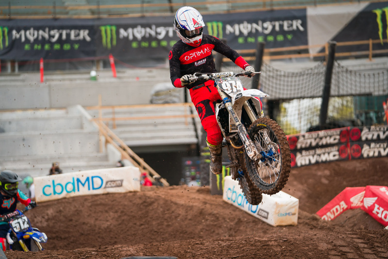 2021-SALT-LAKE-CITY-ONE-SUPERCROSS_250-Class_1113