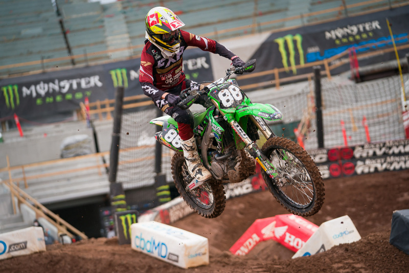 2021-SALT-LAKE-CITY-ONE-SUPERCROSS_250-Class_1114