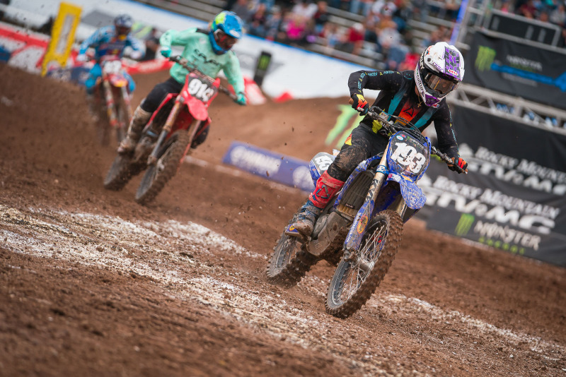 2021-SALT-LAKE-CITY-ONE-SUPERCROSS_250-Class_1115