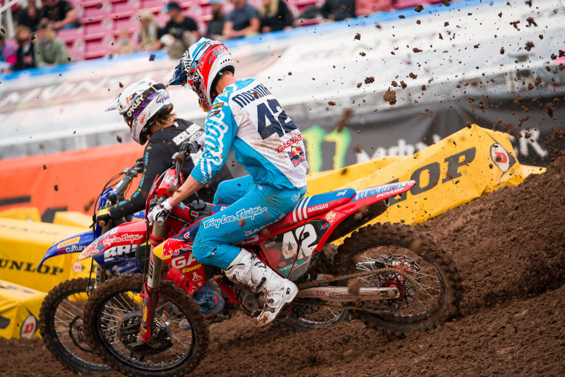 2021-SALT-LAKE-CITY-ONE-SUPERCROSS_250-Class_1116