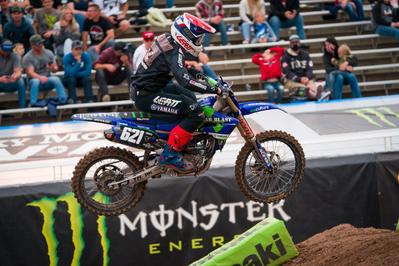 2021-SALT-LAKE-CITY-ONE-SUPERCROSS_250-Class_1117