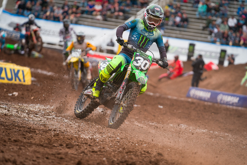 2021-SALT-LAKE-CITY-ONE-SUPERCROSS_250-Class_1120