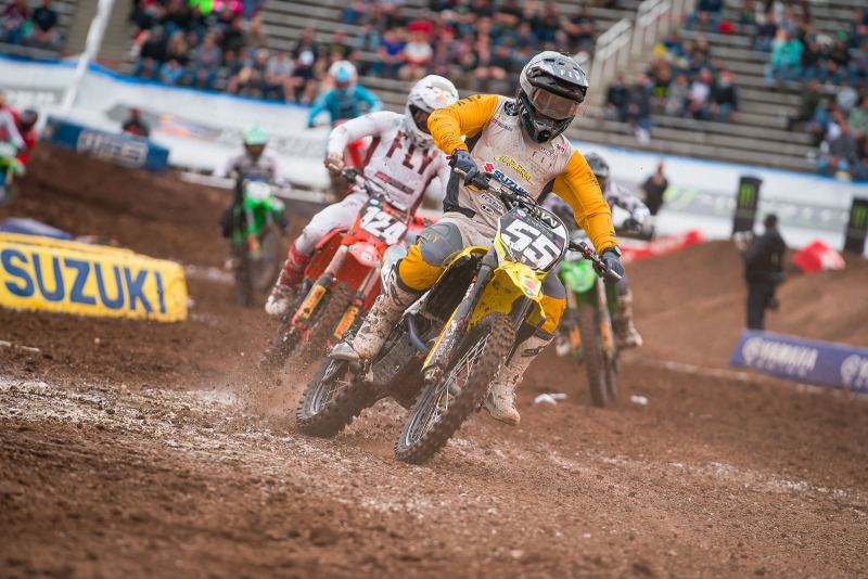 2021-SALT-LAKE-CITY-ONE-SUPERCROSS_250-Class_1121