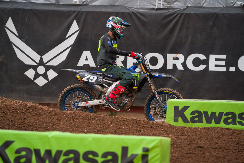 2021-SALT-LAKE-CITY-ONE-SUPERCROSS_250-Class_1122