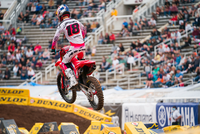 2021-SALT-LAKE-CITY-ONE-SUPERCROSS_250-Class_1123