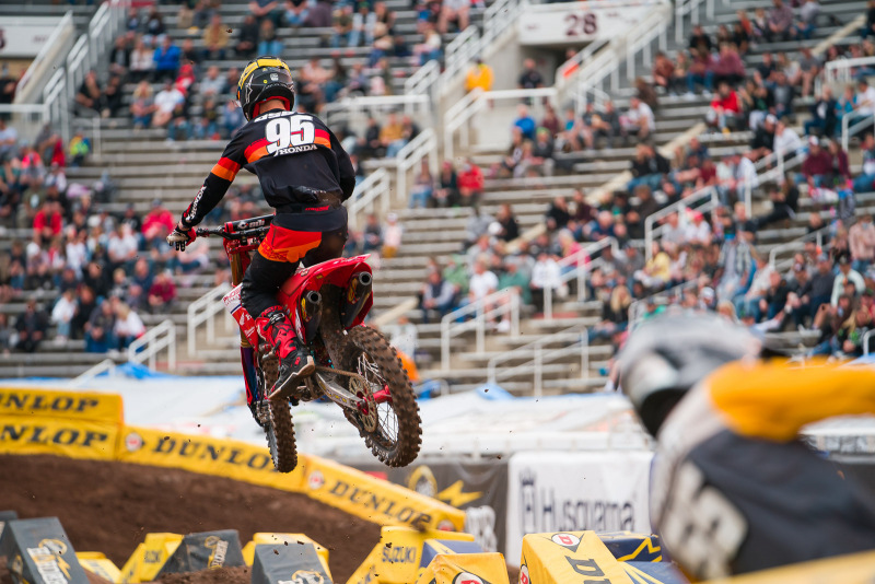 2021-SALT-LAKE-CITY-ONE-SUPERCROSS_250-Class_1124