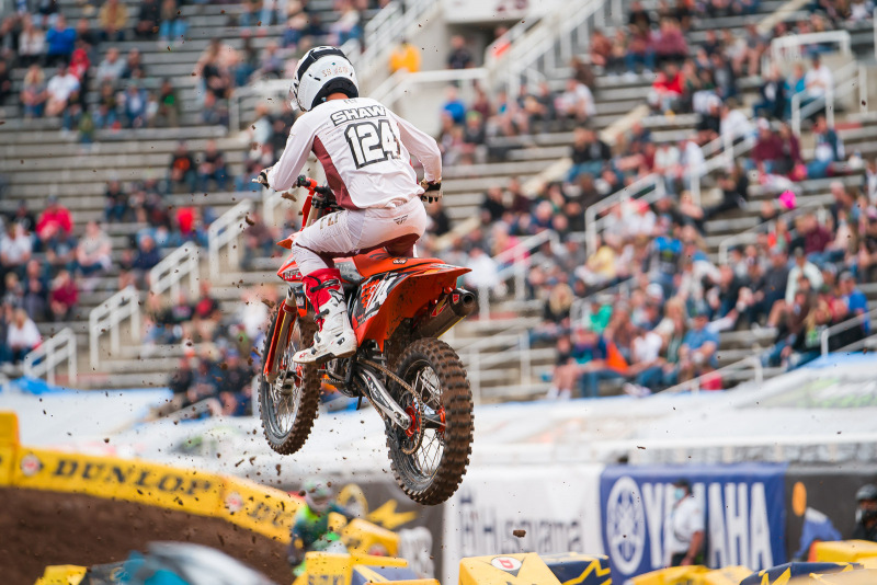 2021-SALT-LAKE-CITY-ONE-SUPERCROSS_250-Class_1125