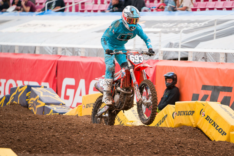 2021-SALT-LAKE-CITY-ONE-SUPERCROSS_250-Class_1126