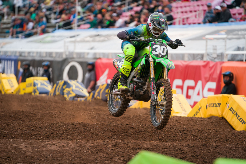 2021-SALT-LAKE-CITY-ONE-SUPERCROSS_250-Class_1127
