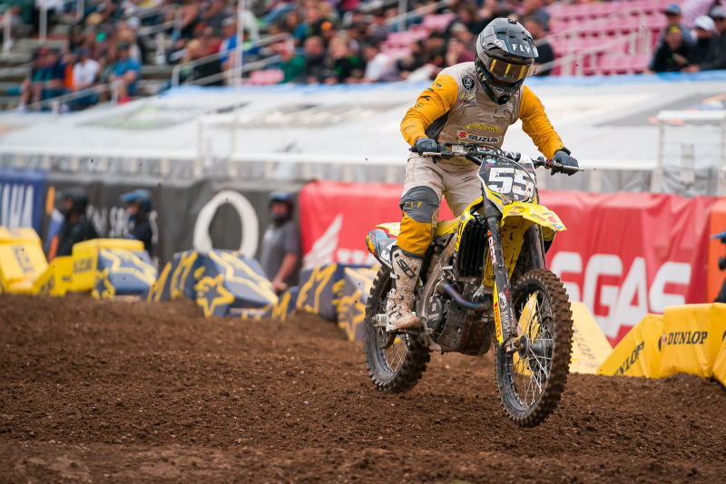 2021-SALT-LAKE-CITY-ONE-SUPERCROSS_250-Class_1128