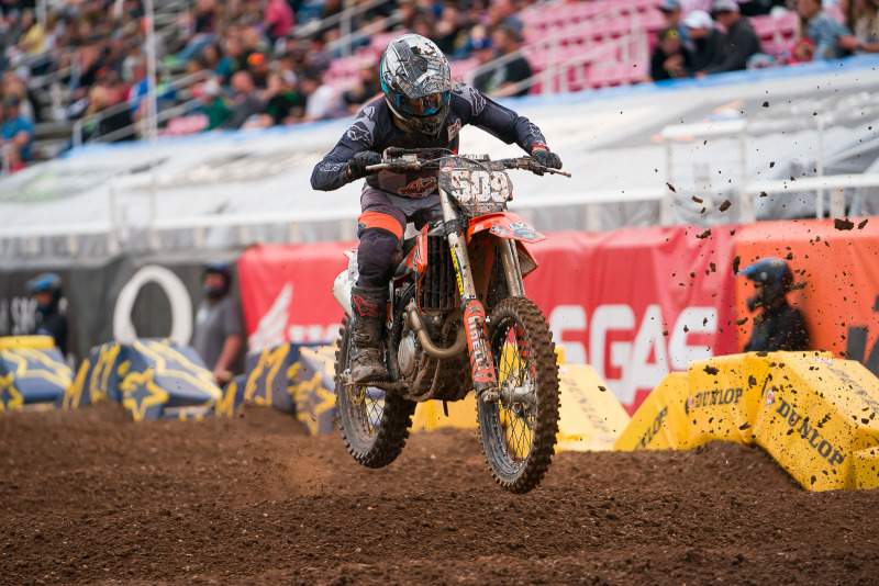 2021-SALT-LAKE-CITY-ONE-SUPERCROSS_250-Class_1129
