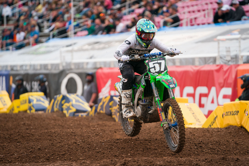 2021-SALT-LAKE-CITY-ONE-SUPERCROSS_250-Class_1130