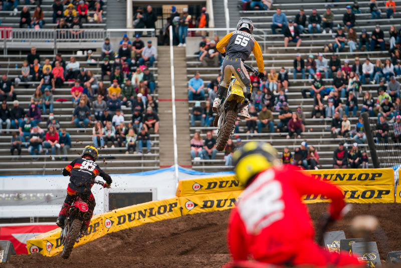 2021-SALT-LAKE-CITY-ONE-SUPERCROSS_250-Class_1131