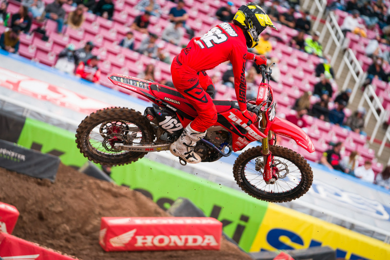 2021-SALT-LAKE-CITY-ONE-SUPERCROSS_250-Class_1132