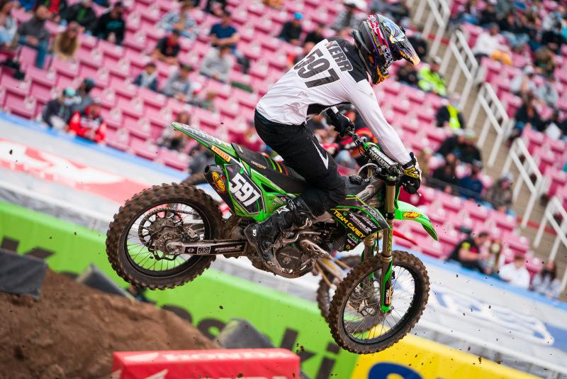2021-SALT-LAKE-CITY-ONE-SUPERCROSS_250-Class_1133