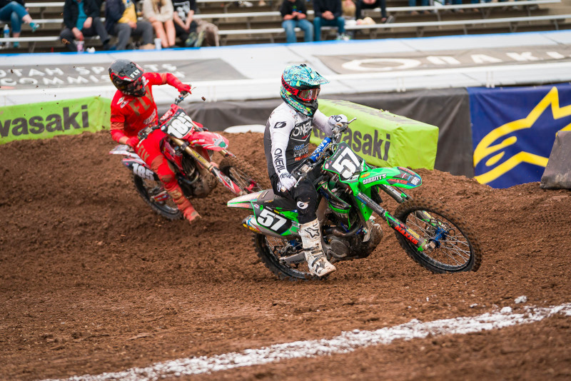 2021-SALT-LAKE-CITY-ONE-SUPERCROSS_250-Class_1134