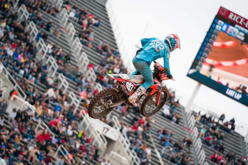 2021-SALT-LAKE-CITY-ONE-SUPERCROSS_250-Class_1136