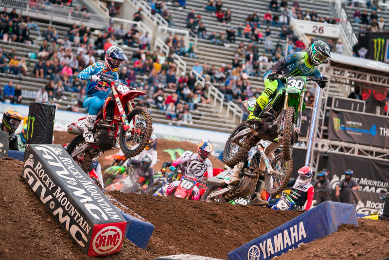 2021-SALT-LAKE-CITY-ONE-SUPERCROSS_250-Class_1137