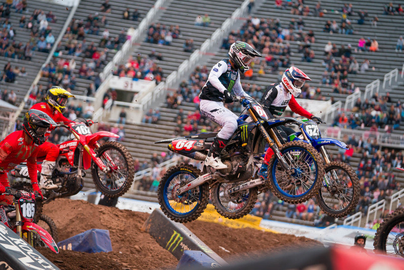 2021-SALT-LAKE-CITY-ONE-SUPERCROSS_250-Class_1138
