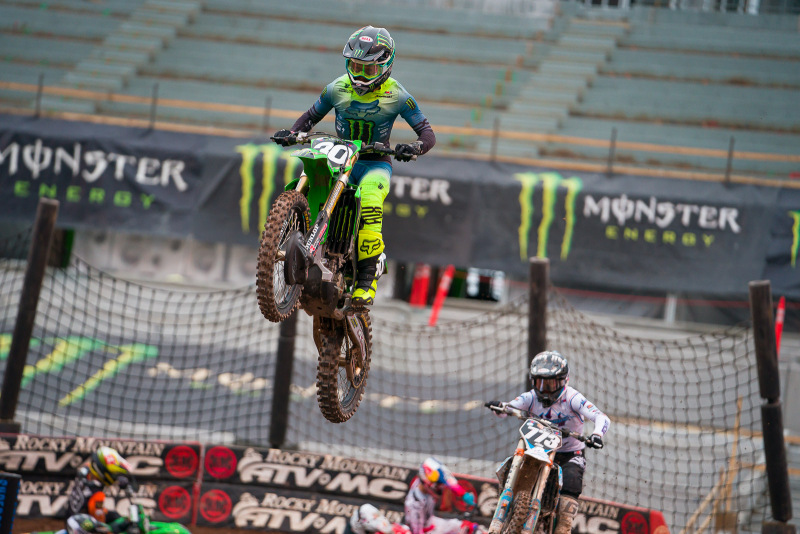 2021-SALT-LAKE-CITY-ONE-SUPERCROSS_250-Class_1139