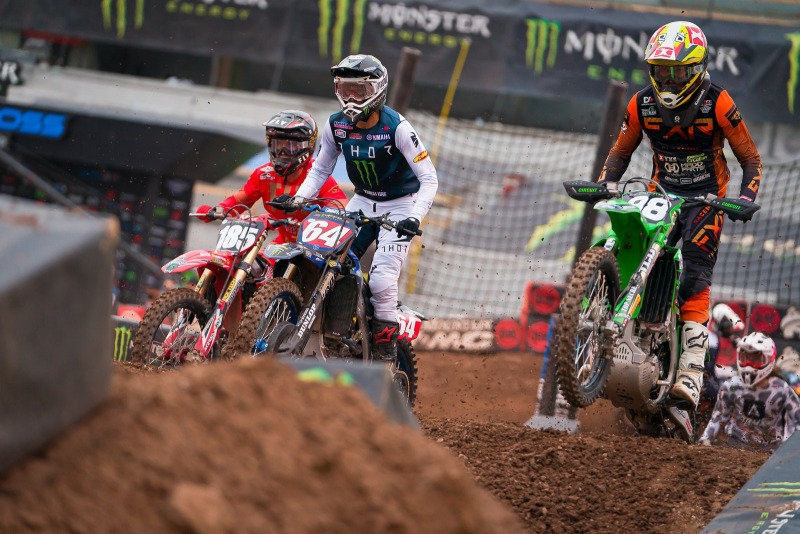 2021-SALT-LAKE-CITY-ONE-SUPERCROSS_250-Class_1140