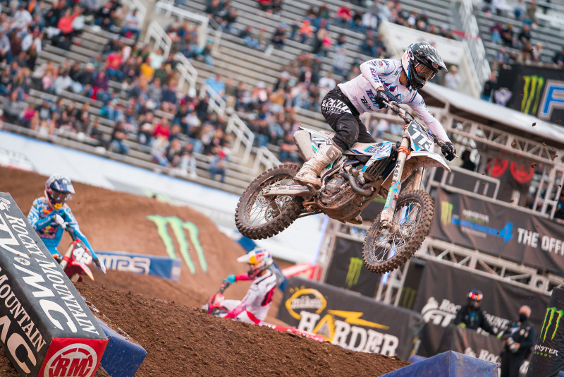 2021-SALT-LAKE-CITY-ONE-SUPERCROSS_250-Class_1141