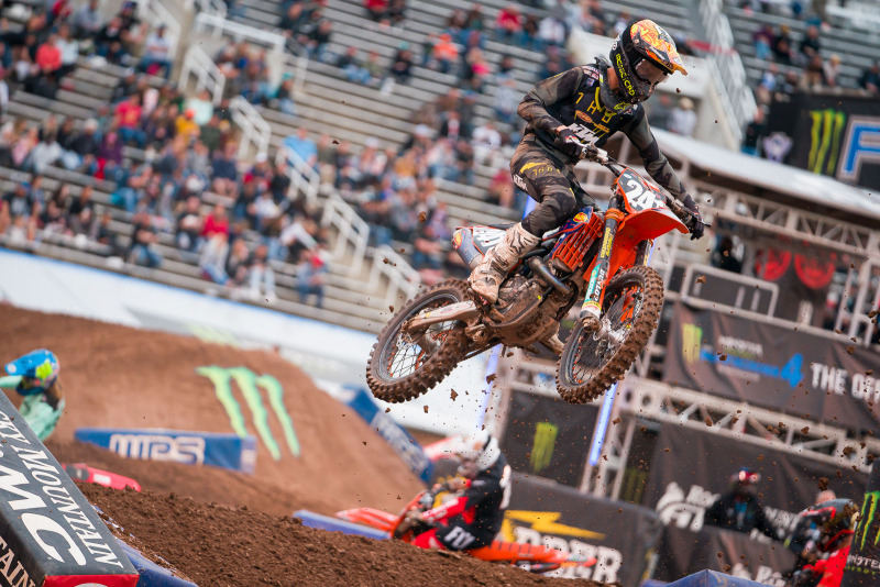 2021-SALT-LAKE-CITY-ONE-SUPERCROSS_250-Class_1142