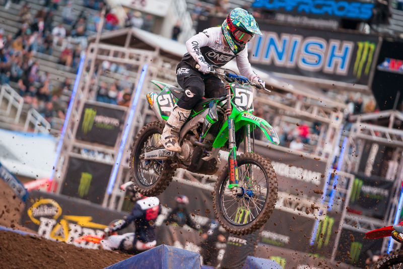 2021-SALT-LAKE-CITY-ONE-SUPERCROSS_250-Class_1143