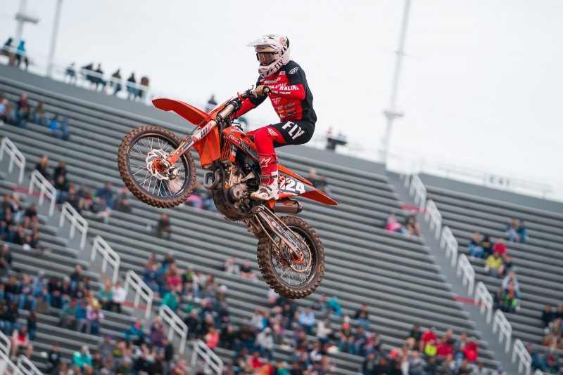 2021-SALT-LAKE-CITY-ONE-SUPERCROSS_250-Class_1144