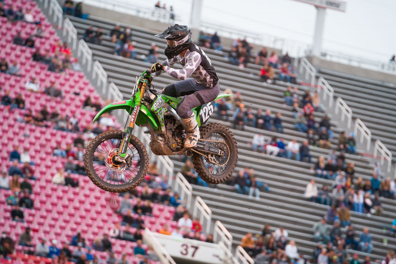 2021-SALT-LAKE-CITY-ONE-SUPERCROSS_250-Class_1145
